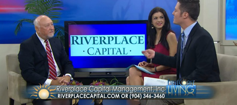 Riverplace Capital talks to First Coast Living