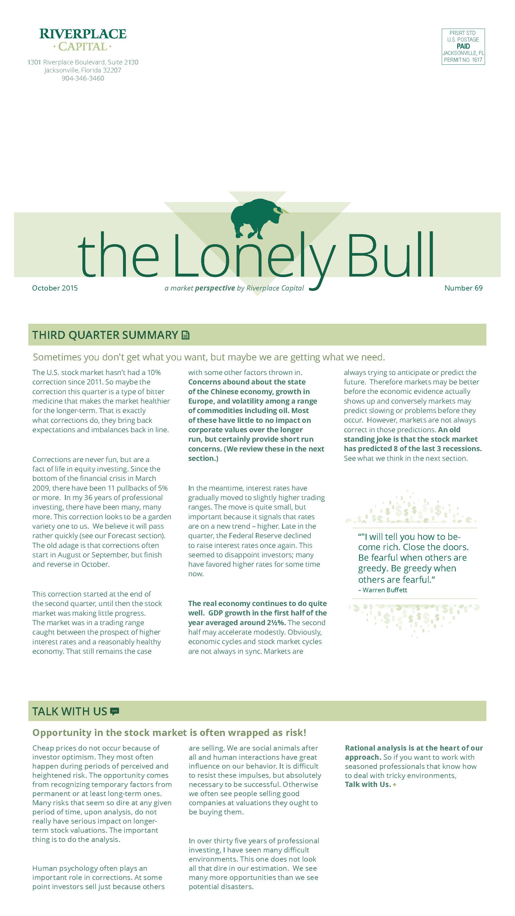 Lonely Bull 10-2015_Page_1