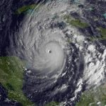 Hurricane Mike